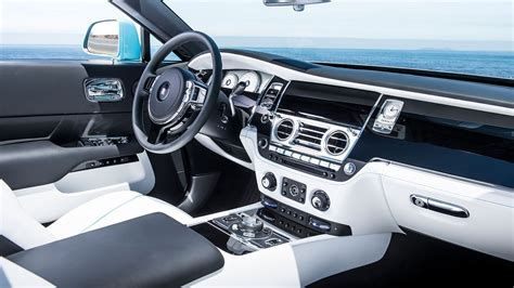 rolls royce interior rolls royce 2017 review by car magazine