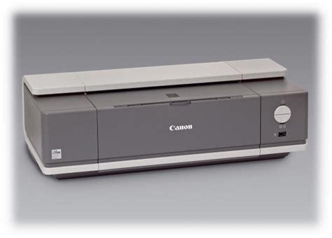 Printer A3 Canon Ix4000 canon pixma ix4000 din a3 fotodrucker 4800 x 1200 dpi