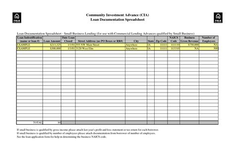 business plan spreadsheet template excel best photos of small business tax expenses template