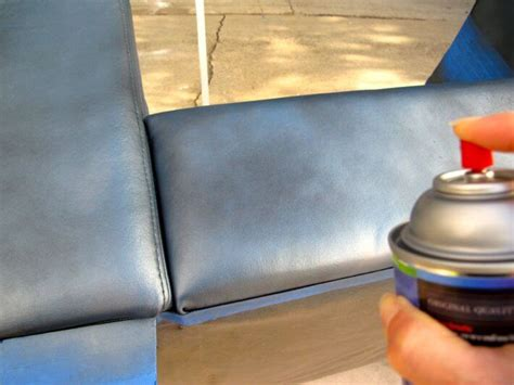 how to remove paint from leather sofa how to remove spray paint from leather how to use leather