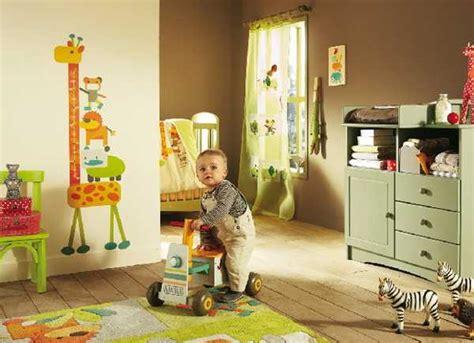 decorating kids room 10 best kids decor accessories for functional kids room