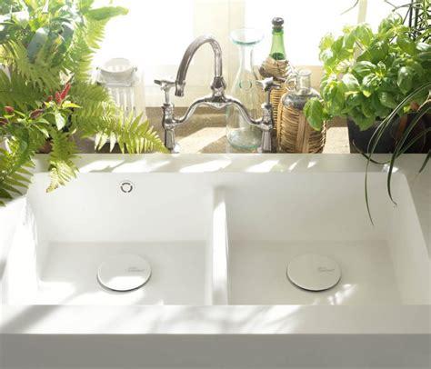 corian sinks uk salty 9410 integrated corian sink uk worktops direct