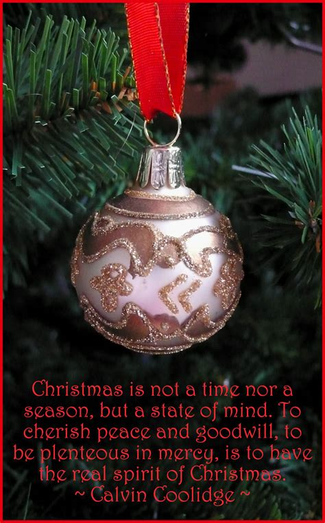 wonderful christmas  quotes poems  put   cards