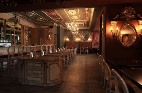 Interior Design Write For Us The Cuban Bars And Clubs Prishtina Kosovo Kosovoguide