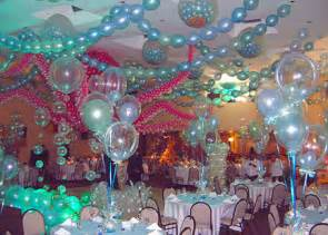 how to decorate a birthday at home birthday decoration ideas interior decorating idea