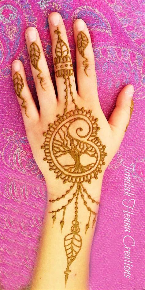 hena tattoo design the 25 best hena ideas on henna