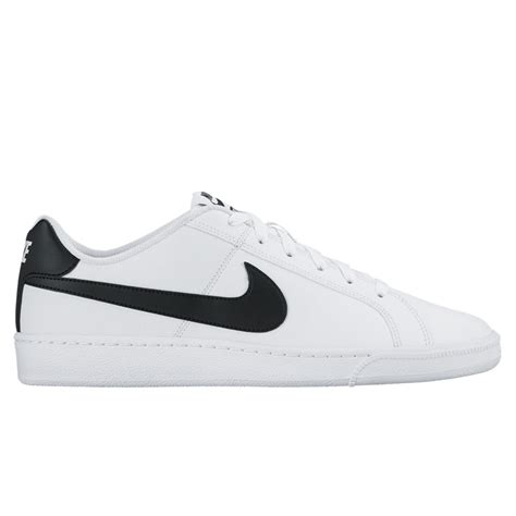 Original Nike Court Royale atmos rakuten global market nike court royale sl nike court royal sl white black 16fa i