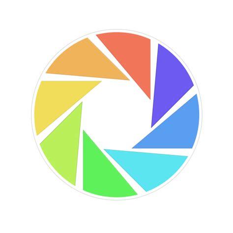 微信开发资源下载 - CSDN博客