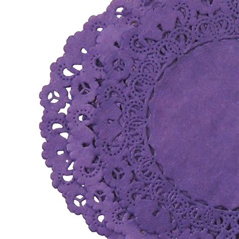 colored doilies 1000 ideas about paper doily crafts on