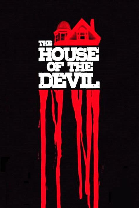 watch online the house of the devil 2009 full hd movie trailer watch the house of the devil online free on yesmovies to