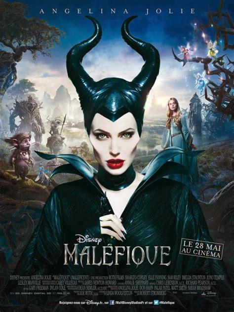 film gratis maleficent free download full movie hd maleficent 2014 full movie