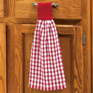 Kitchen Hand Towels by Low Cost Kitchen Cabinets Low Cost Kitchen Cabinets