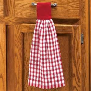 designer kitchen towels low cost kitchen cabinets low cost kitchen cabinets kitchen simple design kitchen set with