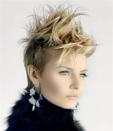 very short edgy haircuts for women with round faces 14 short edgy haircuts learn haircuts