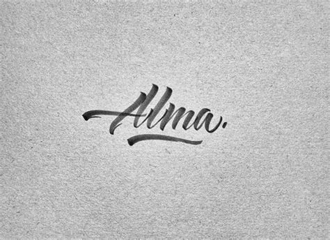 exercises in style alma 198 best images about caligraf 237 a on logos fonts and typography