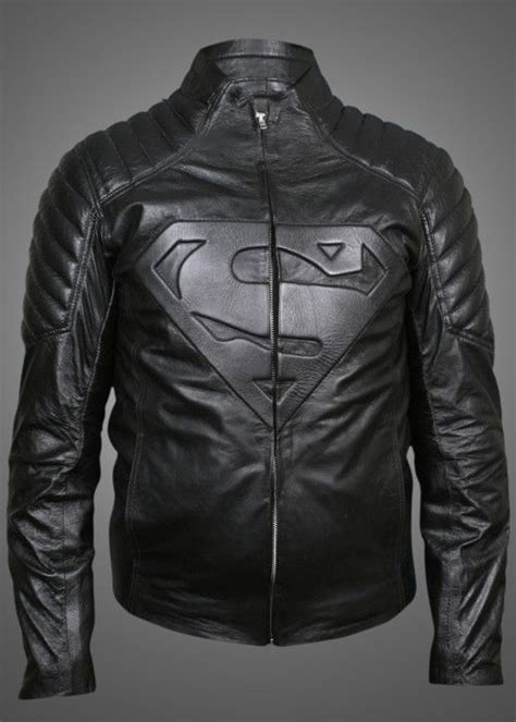 Hoodie Beast Hitam details about 1988 honda zb50 leather jackets leather
