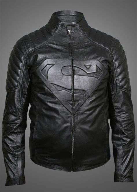 Jaket Kulit Pria Asli Domba Garut Kualitas Nk 096 jual jaket motor kulit asli domba garut kualitas model superman jaket kulit sintetis