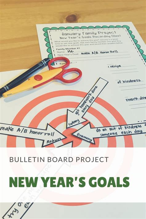 new year teaching activities 377 best activities for new year s images on