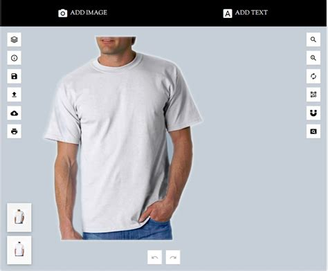 online design your own shirt design my own shirt online t shirt design online t