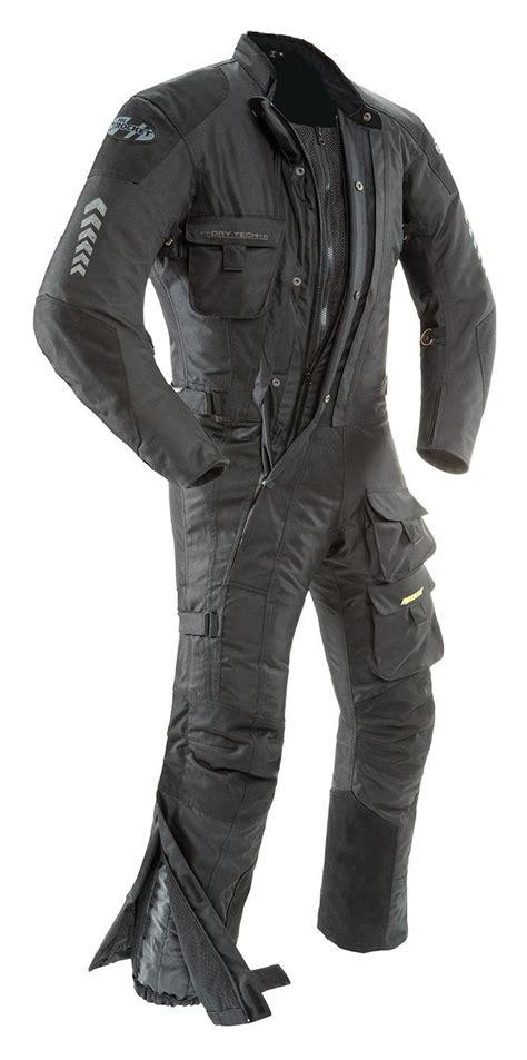 motorcycle suit joe rocket survivor suit revzilla
