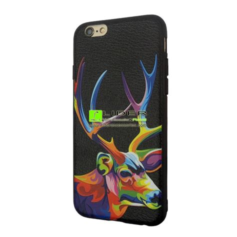3d printing for iphone 6 6s 7 plus wholesale