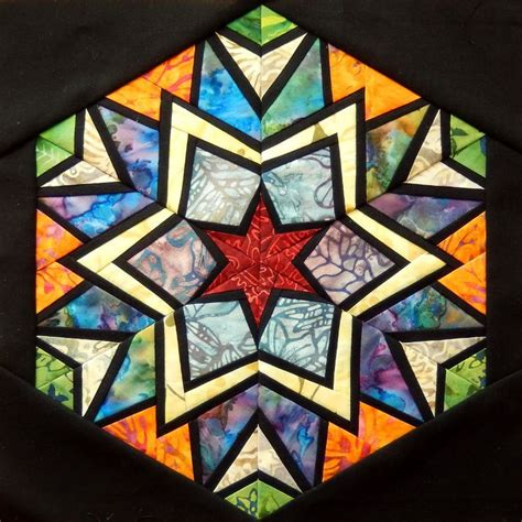 pattern paper for stained glass free paper piecing block pattern download these are