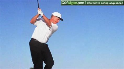 jack nicklaus swing watch classic swing sequences jack nicklaus signature
