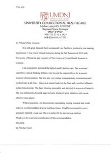 4 H Resume by Lisapauleportfolio Recommendation Letters