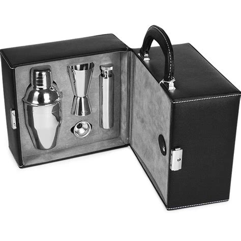 cocktail set portable cocktail set drinkstuff