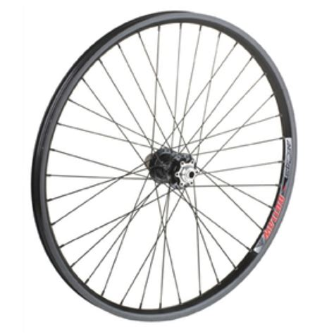 wheelset 26 quot universal cycles azonic outlaw 26 quot disc wheelsets 3200