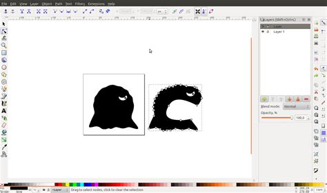 inkscape tutorial animation building 2d animations using inkscape and synfig gemserk