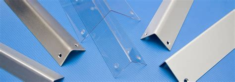 extruded plastic sections extruded products steve graham sales