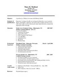 Excellent Resume Format by Exles Of Resumes A Resume Exle That Get Pertaining To Excellent 87 Marvellous