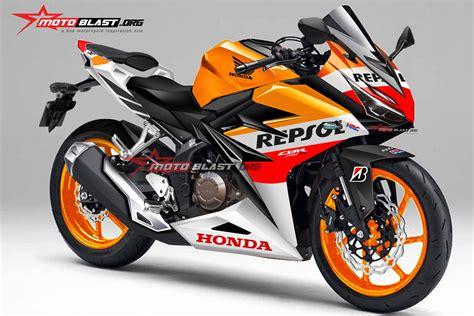 cbr new bike 2017 honda cbr350rr cbr250rr new cbr model lineup