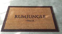 zerbino personalizzato roma 171 best zerbini e passatoie images in 2013 lucca