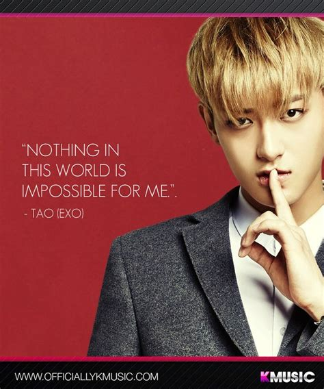 exo quotes english 29 best images about exo quotes on pinterest facts