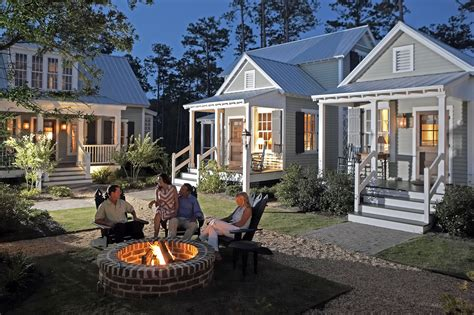 rimrock country cottages accommodations river dunes