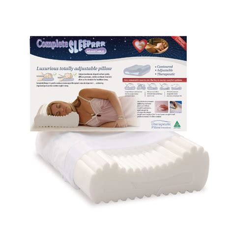 comfort you pillow australia s most loved and recommended pillow