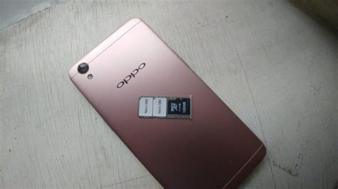 Usb Oppo A37 oppo a37 beyond brains hungry geeks