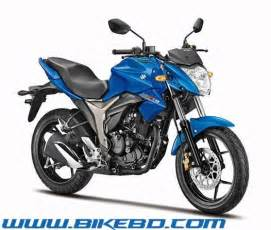 Suzuki Bike List Breaking News New Suzuki Motorcycle Price In Bangladesh