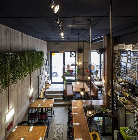 25 best small restaurant design ideas on pinterest cafe design small cafe design and wall