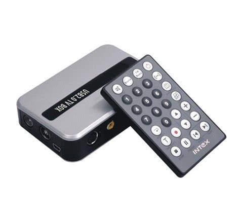 Tv Tuner September biotatyil driver for tv tuner card intex