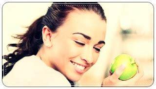 Apple Stoking Apel 120d membedah manfaat buah apel hijau