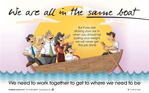 building a safer work place is a team effort teamwork poster www pixshark com images galleries with