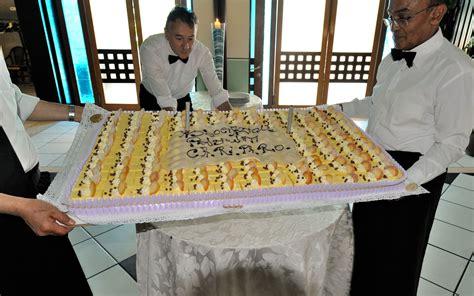 cassa di risparmio veneto sede legale associazione pensionati crveneto assemblea 29 05 2012