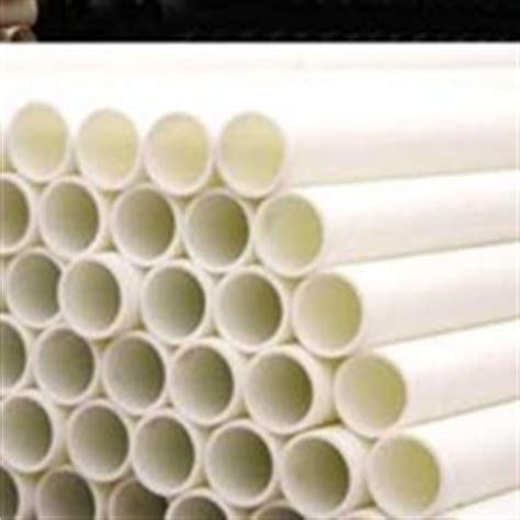Rucika Vlok Pvc 2 X 1 12 Aw Reducer Polos Tanpa Drat sell upvc pipe prices rucika wavin vinilon pralon from indonesia by pt bina karya mandiri cheap