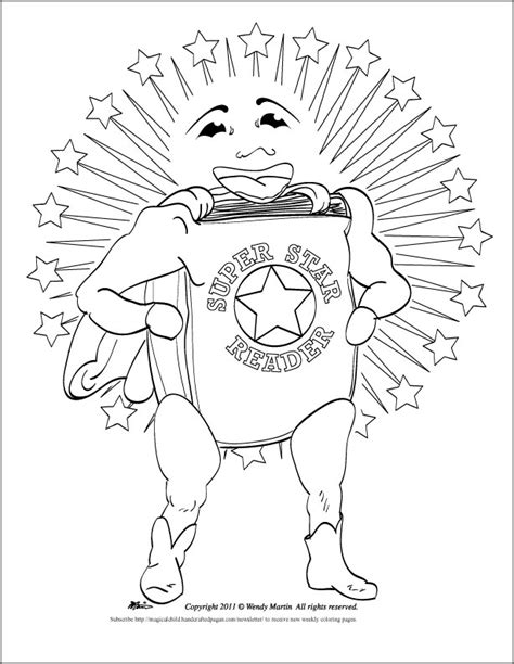 w lyon martin free coloring page archives 187 page 3 of 4