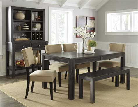 Dining Room Sets In Ct Liberty Lagana Furniture In Meriden Ct The Quot Gavelston