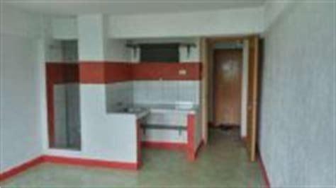 1 bedroom apartment for rent in pasig studio apartment for rent in brgy caniogan pasig city