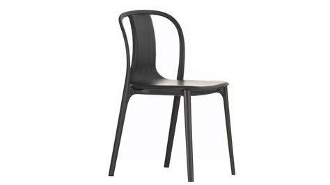 silla de dise o famosas sillas de diseadores famosos perfect top sillas diseno